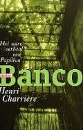 Bekijk details van Banco