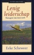 Bekijk details van Lenig leiderschap