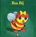 Bekijk details van Bea Bij