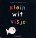 Bekijk details van Klein wit visje