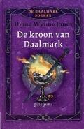 Bekijk details van De kroon van Daalmark