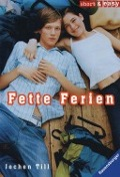 Bekijk details van Fette Ferien