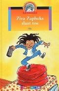 Bekijk details van Ziza Zapheks slaat toe