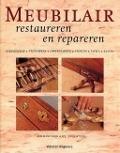 Bekijk details van Meubilair