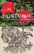Bekijk details van Hortulus