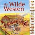 Bekijk details van Het Wilde Westen