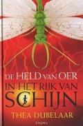 Bekijk details van De held van Oer in het Rijk van Schijn