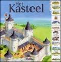 Bekijk details van Het kasteel