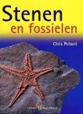 Bekijk details van Stenen en fossielen