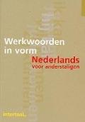 Bekijk details van Nederlands voor anderstaligen