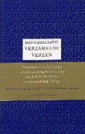 Bekijk details van Verzamelde verzen