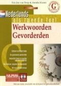 Bekijk details van Nederlands als tweede taal