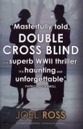 Bekijk details van The Double Cross blind
