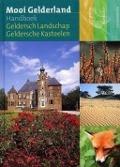 Bekijk details van Mooi Gelderland