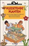 Bekijk details van Vleesetende planten