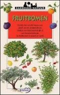 Bekijk details van Fruitbomen