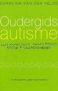 Bekijk details van Oudergids autisme