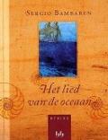 Bekijk details van Het lied van de oceaan