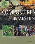 Bekijk details van Composteren en bemesten