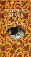 Bekijk details van Yvonne Keuls leest Trassi tantes