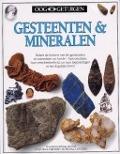 Bekijk details van Gesteenten & mineralen