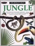 Bekijk details van Jungle