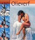 Bekijk details van Olieverf