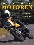 Bekijk details van Encyclopedie van motoren