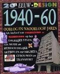 Bekijk details van 20ste eeuw; 1940-60
