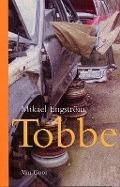 Bekijk details van Tobbe