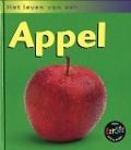 Bekijk details van Het leven van een appel