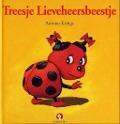 Bekijk details van Treesje Lieveheersbeestje
