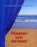 Bekijk details van Theater aan de kust