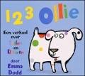 Bekijk details van 1, 2, 3 Ollie