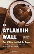 Bekijk details van De Atlantikwall