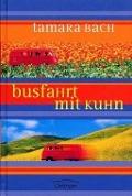 Bekijk details van Busfahrt mit Kuhn