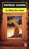 Bekijk details van Le sang des roses
