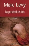 Bekijk details van La prochaine fois