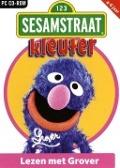 Bekijk details van Lezen met Grover