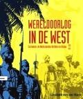 Bekijk details van Wereldoorlog in de West