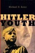Bekijk details van Hitler youth