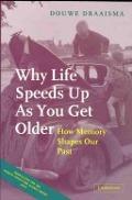Bekijk details van Why life speeds up as you get older