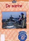 Bekijk details van De marine