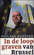 Bekijk details van In de loopgraven van Brussel