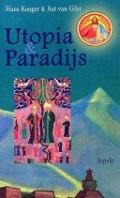 Bekijk details van Utopia & paradijs
