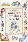 Bekijk details van Deltas wondere sprookjeswereld