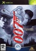 Bekijk details van 007 everything or nothing