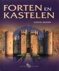 Bekijk details van Forten en kastelen