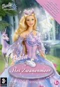Bekijk details van Barbie in Het zwanenmeer