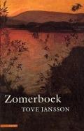 Bekijk details van Zomerboek